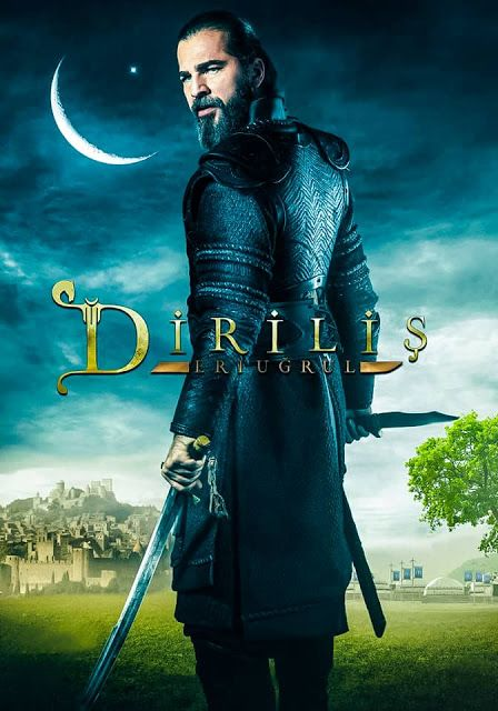 The True Story Of The Turkmen Leader Ertagarl Ibn Sulaiman Shah Away From The Marketing Of The Film القصة الحقي Turkish Actors Tv Series To Watch Turkish Film
