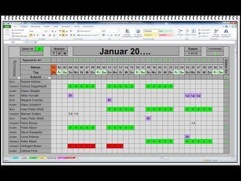 36 Neu Vorlage Dienstplan Monat Abbildung In 2020 Vorlagen Indesign Vorlage Planer Vorlagen
