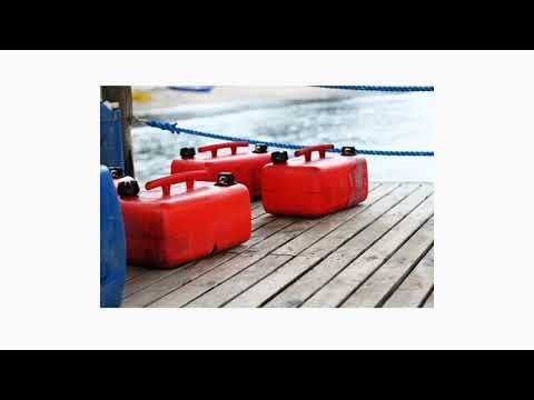Manufacturer Of Angler Gas Tanks For Angler Boats Gas Tanks Manufacturing Boat