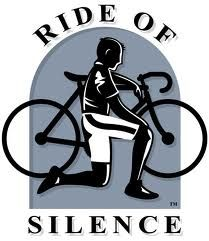 Bike Month is a lot of fun, but we have to remember those cyclists who have lost their lives to unsafe roadways. Join us for a silent ride on Wednesday, May 16 http://www.gotriangle.org/go-info/events/#815