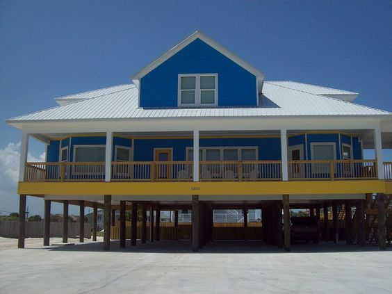 the starfish house the best choice for weddings and