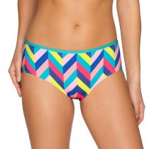 PrimaDonna Swim Smoothie Shorts Mermaid