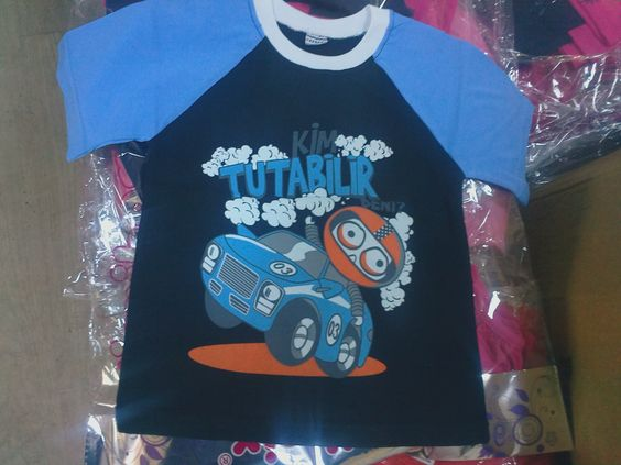 clothing wholesale companies - Kids Clothes Zone