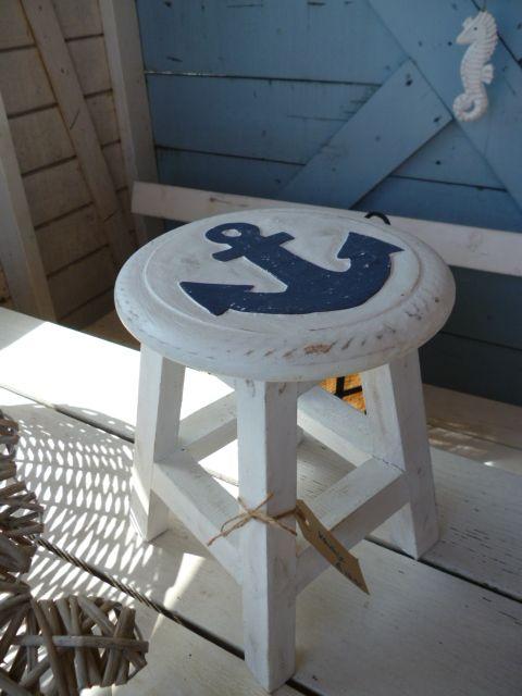 Pin Op Zee En Strand Decoratie
