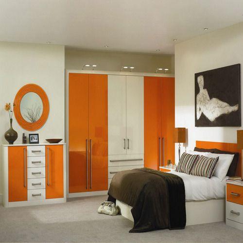 bedroom kabat farnichar contemporary furniture sets modern ashley twin bunk beds