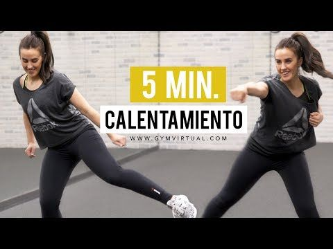 Cardio 10 Minutos Ideal Para Principiantes Youtube Swimming Workout Workout Routine Pilates Workout
