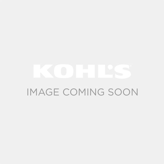 Mikasa Gourmet Basics Avery 16-pc. Dinnerware Set | Lace, The force ...