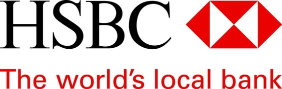 hsbc credit card interest rate dubai
