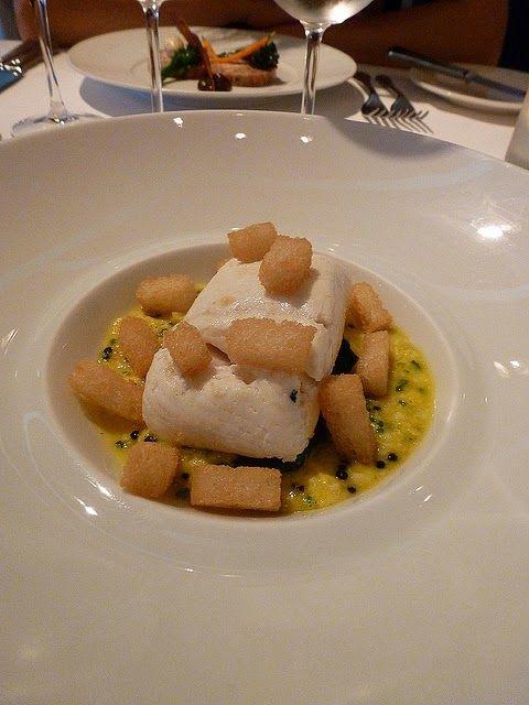 Cuisine maison d 39 autrefois comme grand m re recette de - Court bouillon poisson maison ...