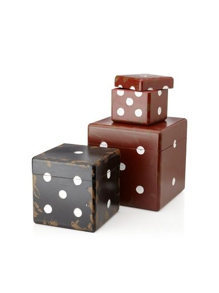 Firefly Set of 3 Dice Boxes, Red/Black, http://www.myhabit.com/ref=cm_sw_r_pi_mh_i?hash=page%3Dd%26dept%3Dhome%26sale%3DAV94MSN4DXT04%26asin%3DB009N9NLSC%26cAsin%3DB009N9NLSC
