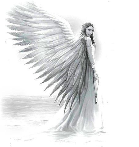 *** ANGELES *** - Página 2 7a8dbd2571abebc7fdb3956df1390783