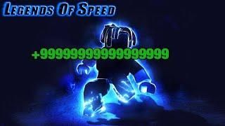 Roblox Speed Hack Code Legends Of Speed Hack Script Infinite Steps Very Op Roblox Pai E Filho Lendas Pai