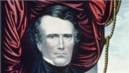 October 8, 1869: Former President Pierce Defends Himself Against Treason Charges
