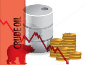 Budget week,Market Remain sluggish,Tomorrow Stock trend and tips