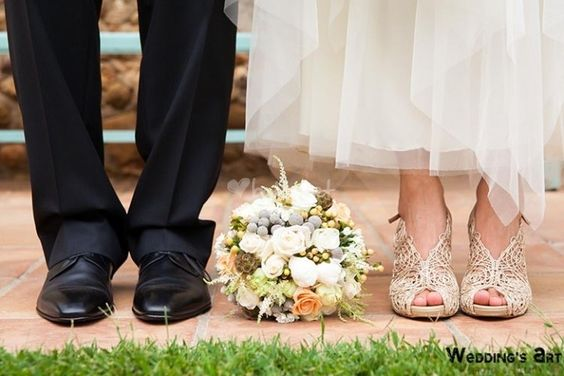 Foto de Wedding's Art - http://www.bodas.net/fotografos/weddings-art--e24782