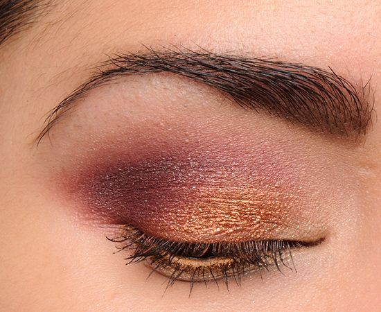 ColourPop Halo, Game Face, Drift, Bae Super Shock Shadows Reviews ...