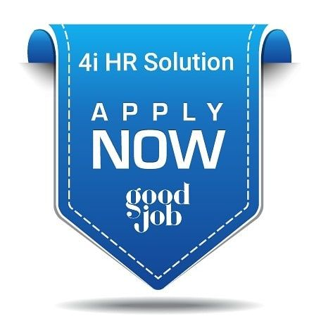 Apply To Your Dream Job Email Us Your Cv At Hr4i Aol Com