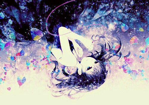 Résultats de recherche d'images pour «anime wallpaper»