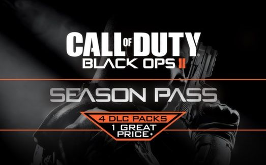 How To Get The Black Ops Pass For Free