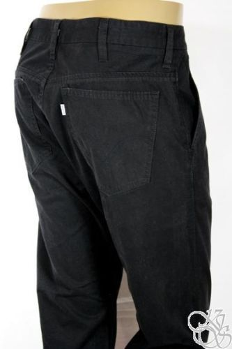 Summer dress pants mens 505 levis