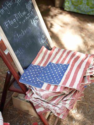fair country country living fair country living magazine rhinebeck ny