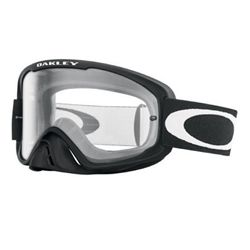 Oakley  at Motocrossgiant. Motocrossgiant offers a wide selection of motocross gear, cheap bike parts Rugged Radio External Headset Antenna Connector, apparel and accessories