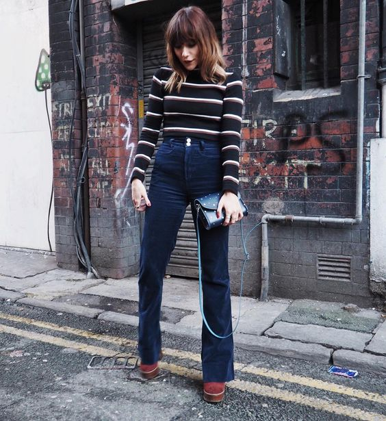 See Instagram photos and videos from @meganellaby
