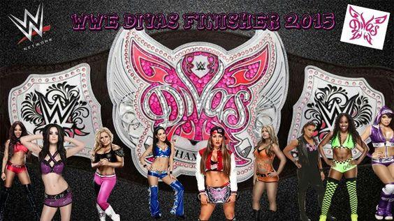 Divas  paltalk.com and chanel