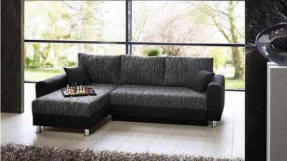 möbel mahler wohnzimmer – abomaheber