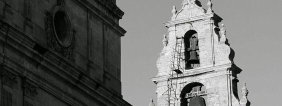 Ciudadelas - wazogate.com
