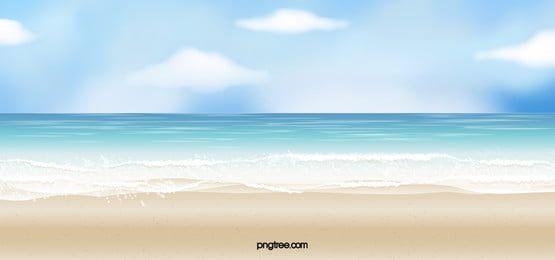 Pin On Playa
