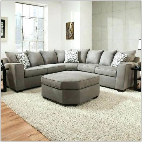 25 Simmons Big Top Living Room Sectional 14 Tipsmonika Net Living Room Sectional Living Room Sets Furniture Sofa Bed Design