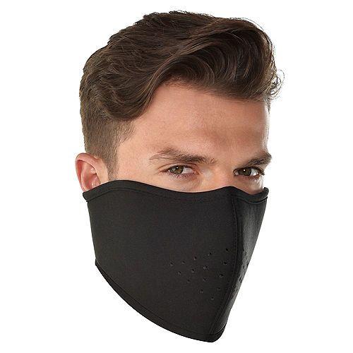 Womens Ladies Girls Teamlife Fashion Casual Plain Mouth Anti-Dust Flu Face Mask