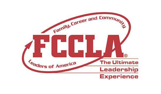 Fccla Logo Retail Logos Logos Logo Google
