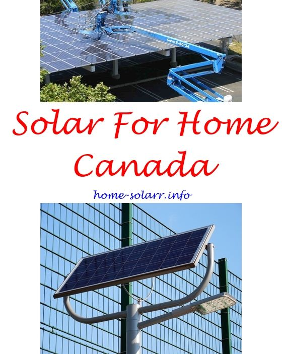 Passive House Examples Solar Punk Green Building Solar Power For Home Louisville Ky 52668 Home Solar Power Renewable Solar Power House Solar Kit Solar Panels