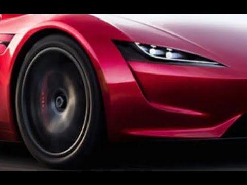 Avanza Mobil Terbaru 2021 Car Review Sports Car Youtube