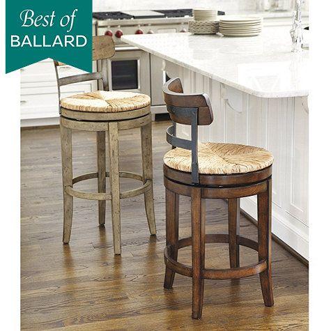 kitchen countertops without backsplash kitchen