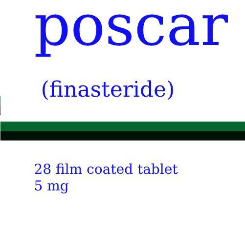 Proscar بروسكير Tablet Film Ios Messenger