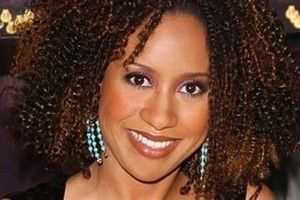 Google Image Result for http://www.vissastudios.com/vissa-gallery/admin/files/85_tracie_thomslarge_image-1_edit.jpg