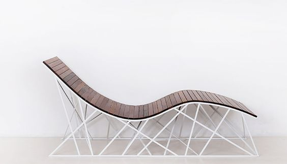 details-mens-apartment-decorating-chair-2015-lead2.jpg