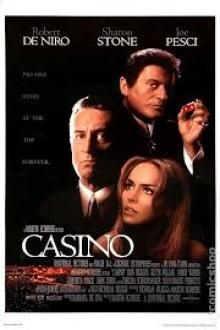 Watch casino joe pesci online movie gambling strategies doubling bets