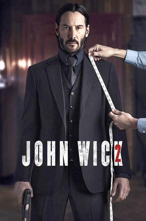 john wick 2 online free streaming