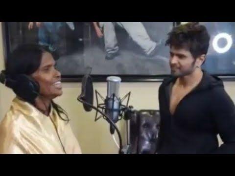 Ranu Mondal New Tiktok Star Teri Hi Meri Hi Teri Meri Teri Meri Kahani Full Song Youtube Songs Hindi Movie Song Bollywood Music