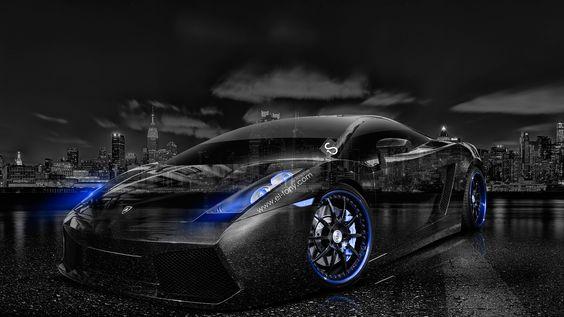 Pin By Vanessa Hernandez On Cars | Pinterest | Lamborghini Gallardo,  Lamborghini And Cars