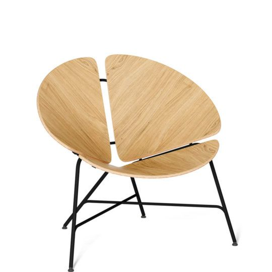 Tonon Up Chair 917 11 Wood Tonon Designer Stuhl Nussbaum Stuhl Design Stuhle Sessel Design