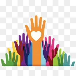 Raise Hands From People Raise Your Hand Hand Pictures Clip Art