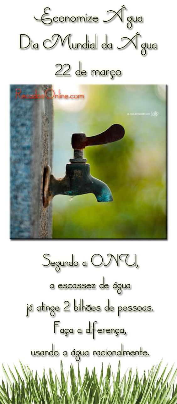 ALEGRIA DE VIVER E AMAR O QUE É BOM!!: DIÁRIO ESPIRITUAL #67 - 22/03 - Hábitos