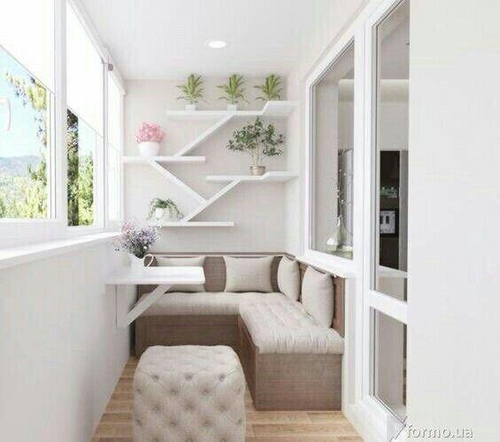 Larissa Oliveira  Futura arquiteta e designer de interiores. Amante da fotografia.  Instagram: @osslari  Instagram fotográfico: @lariossph   Se divirtam e fiquem a vontade.