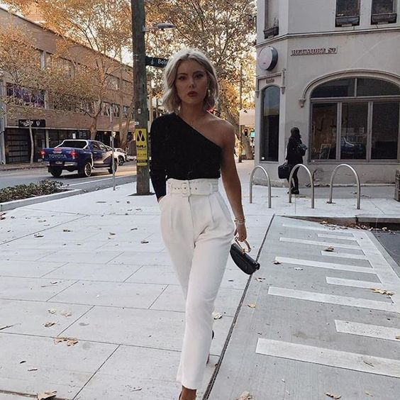 42++ Outfit for women ideas ideas in 2021