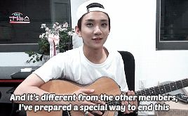 Jeonghan | Seventeen | Junhui
